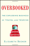 book cover for Overbooked