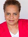 Valerie Curtis-Newton, UW School of Drama