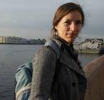 Nadia Jackinsky-Horrell