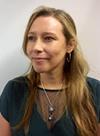 Carina Courie, UW Department of Philosophy