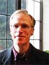 Chris Hamm, UW Department of Asian Languages and Literature
