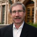 Steve Majeski