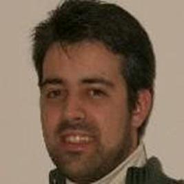 Henrique de Amorim Almeida