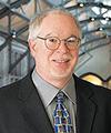 Ron Irving, UW Department of Mathematics