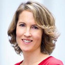 Kristina Shea